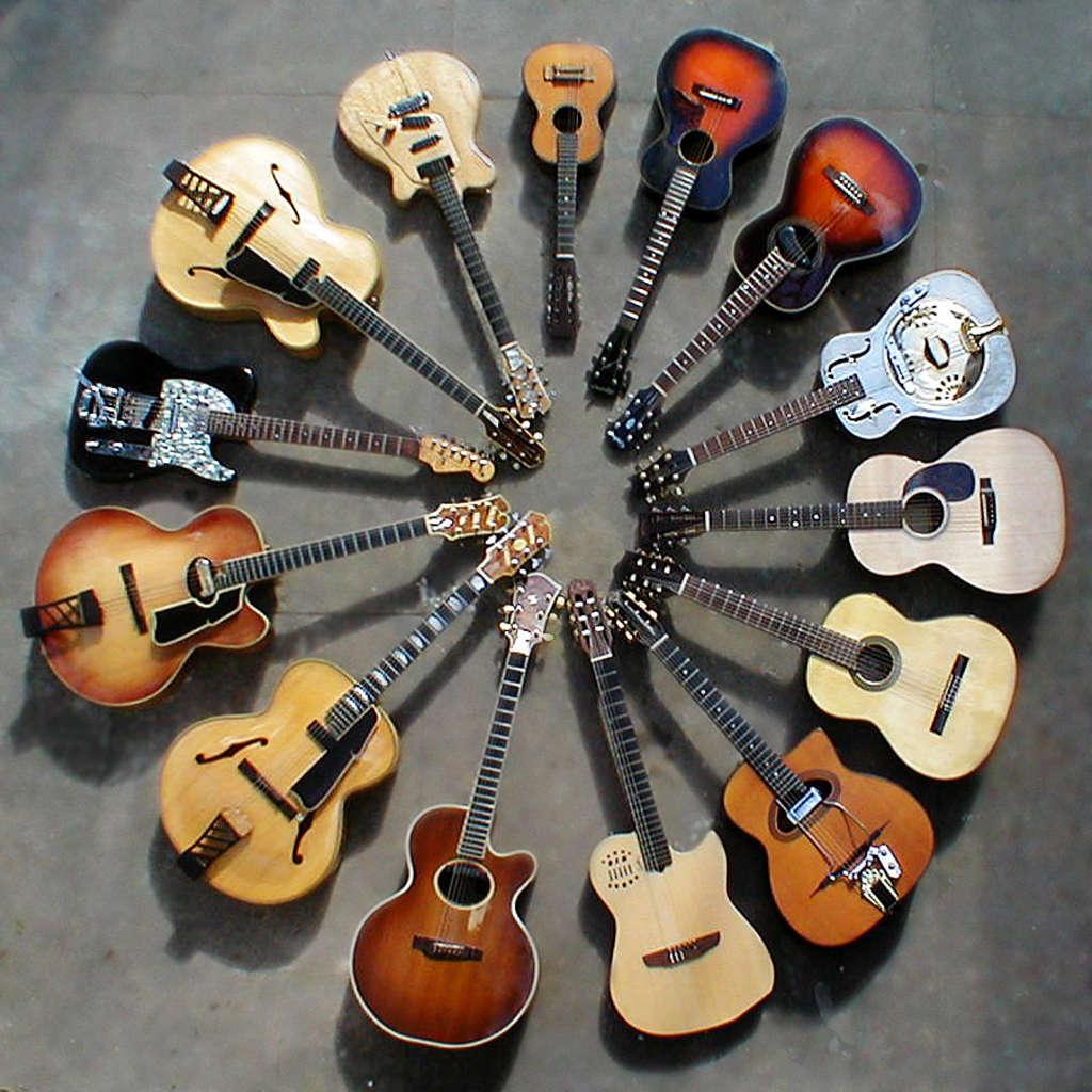 Картинки по запросу Международный фестиваль, посвященный всем, кто любит играть на гитаре (International Guitar Festival) картинки